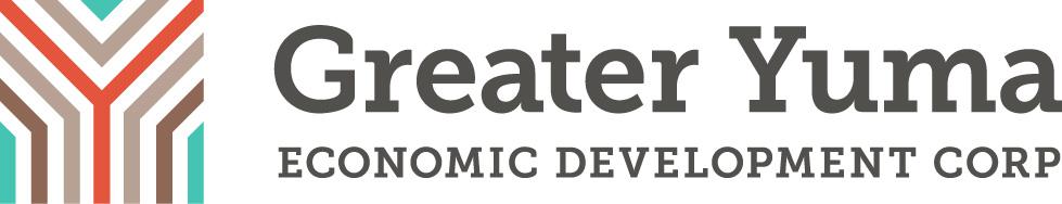 Logo-Final-2